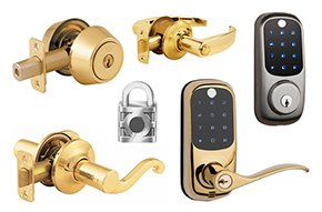 Logan Locksmith Shop Miami, FL 305-307-5771